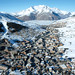 Les 2 Alpes, foto: Radek Holub