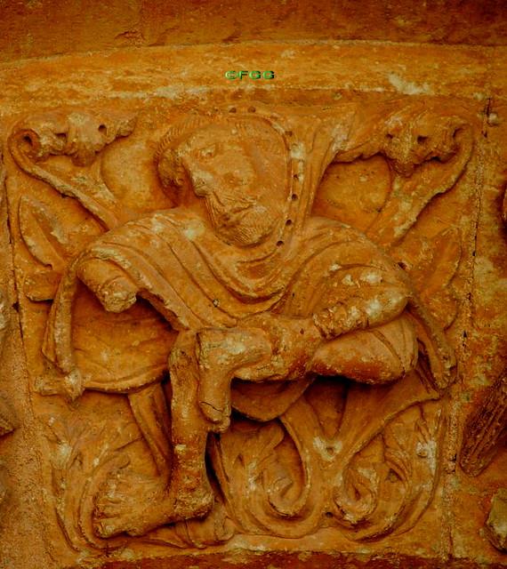 Marcolfo, Salomón y la Reina de Saba - Página 2 15538616492_1153fb2501_z