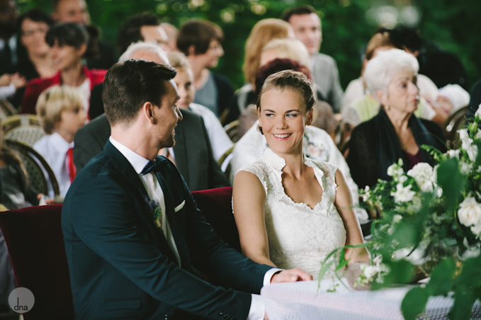 Nicole and Christian wedding Beesenstedt Germany shot by dna photographers 459