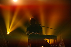 first_aid_kit_1411_46