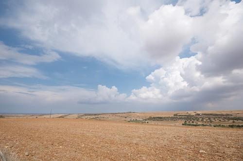 cyprus zypern