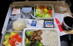 osechi(0.0), bento(0.0), meal(1.0), lunch(1.0), fish(1.0), ekiben(1.0), makunouchi(1.0), food(1.0), dish(1.0), cuisine(1.0), asian food(1.0),