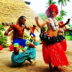sports(0.0), team sport(0.0), event(1.0), performing arts(1.0), folk dance(1.0), entertainment(1.0), dance(1.0), hula(1.0), performance art(1.0),