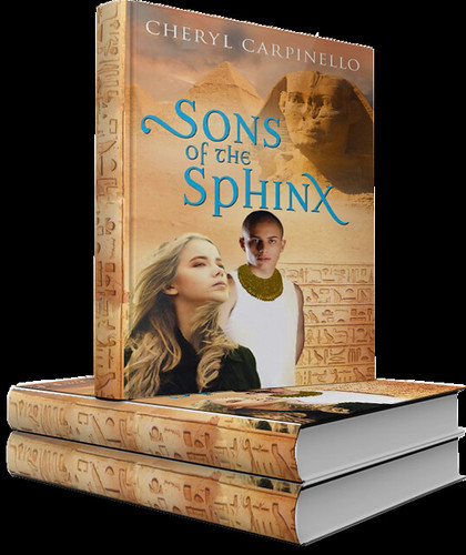 sons-of-the-sphinx