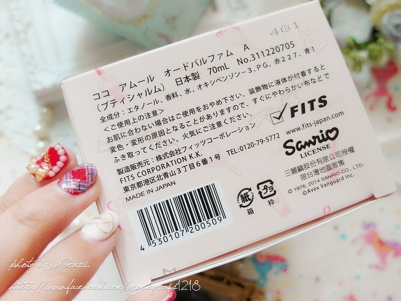 SAM_9898_副本