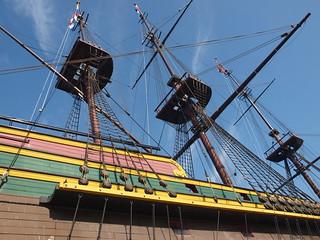 The National Maritime Museum Gemeente Amsterdam 近く の画像. netherlands amsterdam nationalmaritimemuseum noordholland scheepvaartmuseum northholland