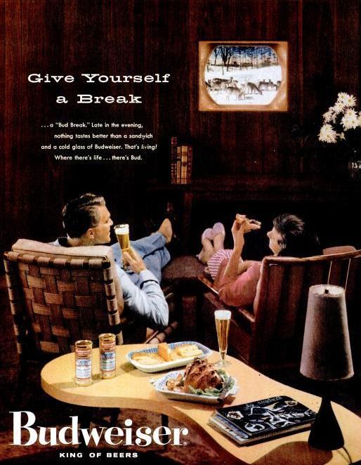 BUd-1956-give-break