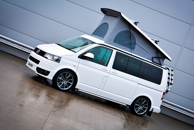 flickriver most interesting photos from vw t5 tuning pool. Black Bedroom Furniture Sets. Home Design Ideas