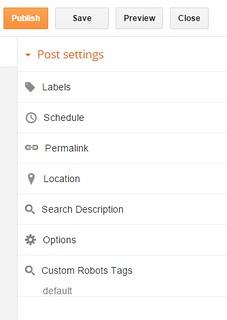 jadwalpostingblog