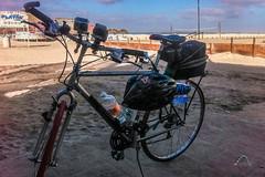 Paseo Ciclista Rosarito Ensenada Sep 2014 (2 de 94)