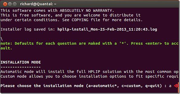 hplip_ubuntu_quantal_1_thumb