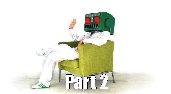 Destructoid - Part 2