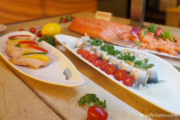 seafood (8)