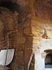 Lecce, Roman amphitheater 62