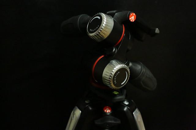 MK190XPRO3-3W