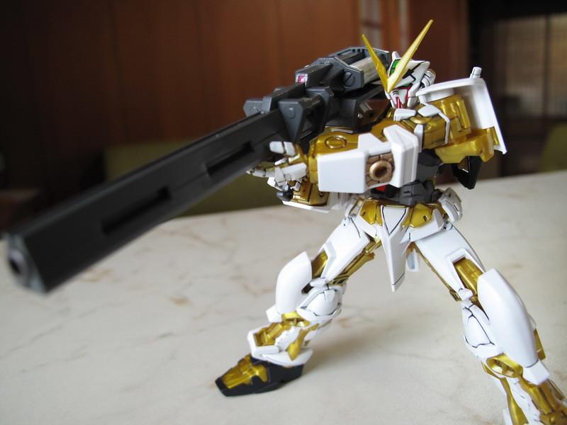 GoldFrame-07