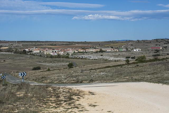 Ayoluengo, Burgos