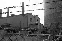 Betteravia Sugar Plant