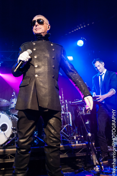 Holly Johnson-5