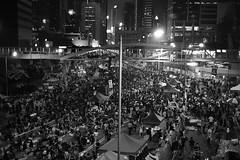 Umbrella Revolution #212