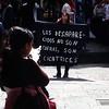 Los desaparecidos nos son cifras son cicatrices #todossomosayotzinapan #puebla #pueblagram #instapue