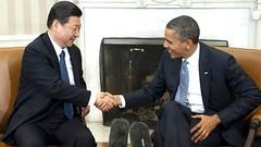 gty_barack_obama_xi_jinping_diarioecologia