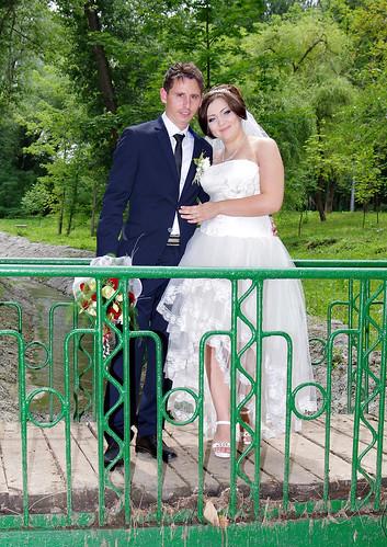"""Concursul """"Cuplul anului 2014"""" > Victor şi Marina Galuşca"""