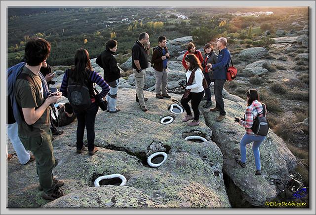 Tuit Quedada Micológica en Gredos (4)