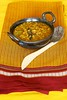 Thumbnail image for Vrindavan Style Lauki Channa Dal (Bottle Gourd With Bengal Gram Dal)