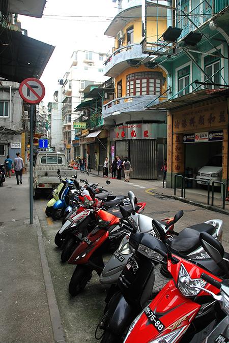 Rua-das-Estalagens