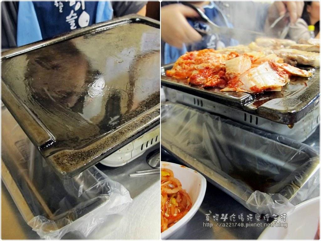 36泡菜烤肉-4