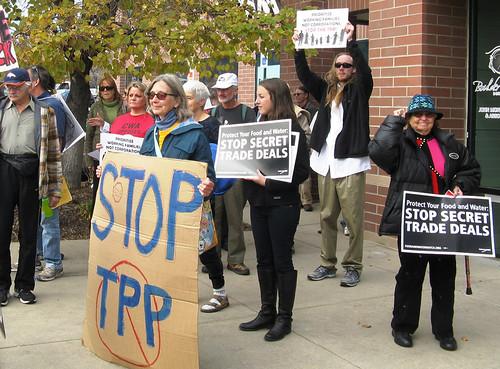 01a_TPP_WOA-CO