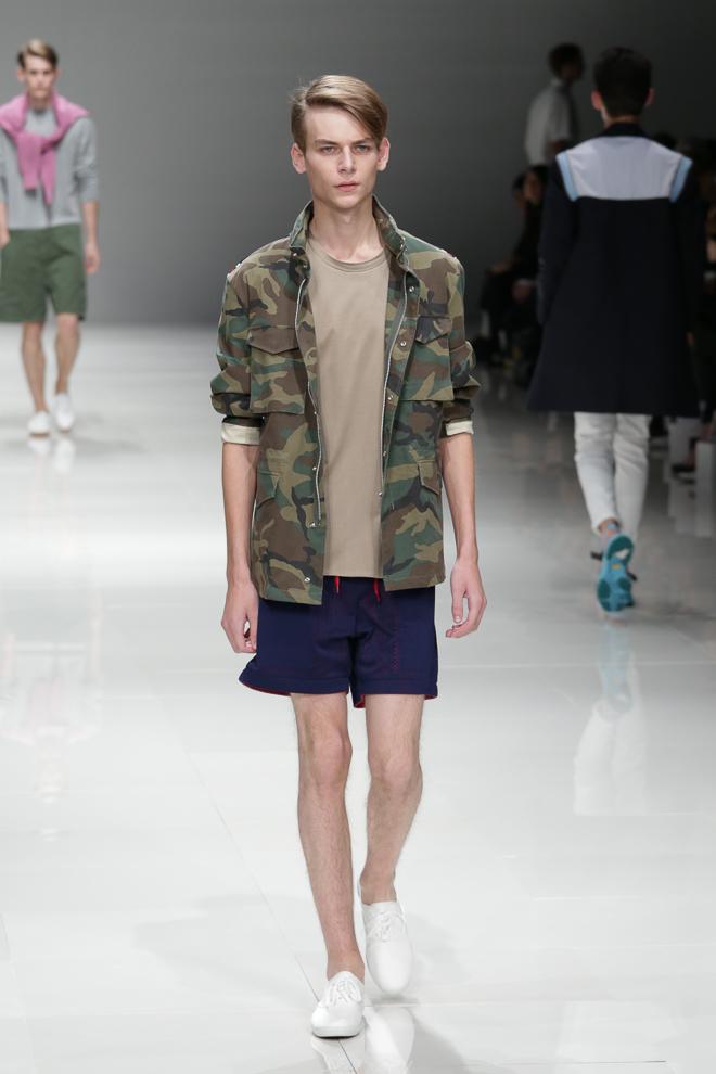 SS15 Tokyo MR.GENTLEMAN036_John Meadows(fashionsnap)