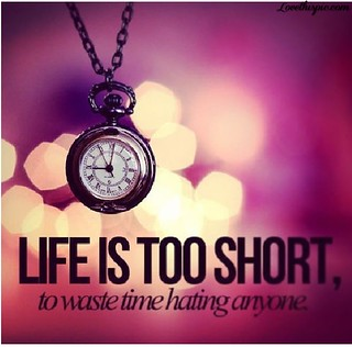 40896-Life-Is-Too-Short