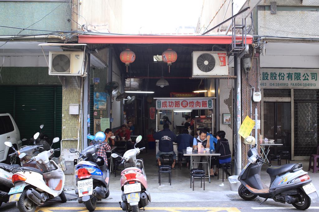 20141108-1彰化-阿泉焢肉飯 (1)