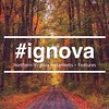 We Will: - Curate + feature NOVA photos tagged with #IGNova!  - Plan Meet-Ups in the area! - Occasionally host contests with prizes!  Will You? - Spread the word? Tag and/or tell any Northern Virginia Photographers you think may be interested. - Give us s