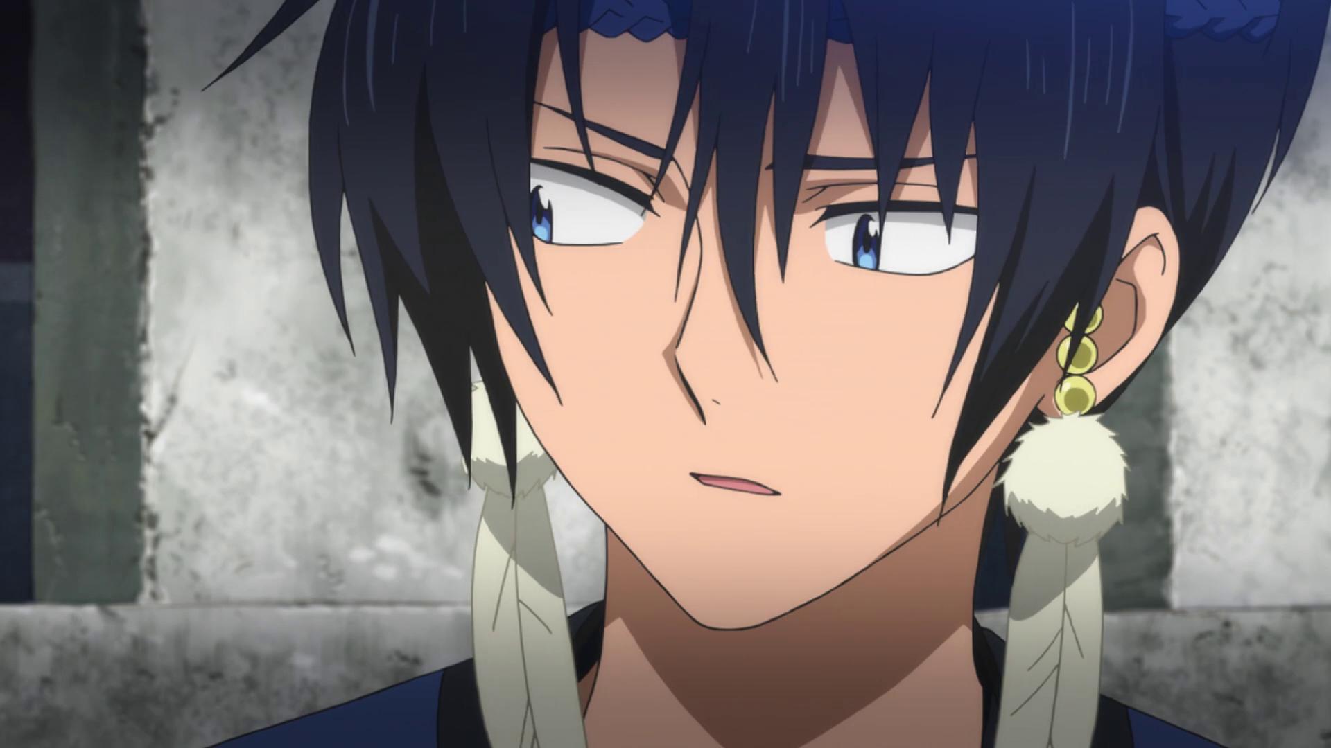 Akatsuki no Yona E03 (12)