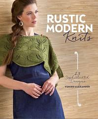 rustic_001