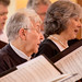 Sun, 11/16/2014 - 9:27am - Chorus and Horn Quartet Special Music Service 11-16-14