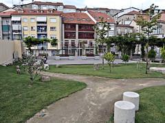 Burgas_DSCN1281