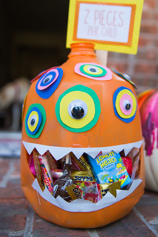 Halloween Candy Dispenser-9.jpg