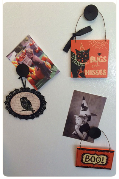 Jody's-Photo-Johanna-Parker-Halloween-Magnets
