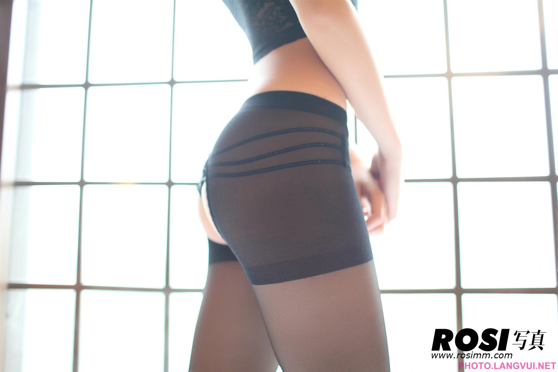 ROSI No 112