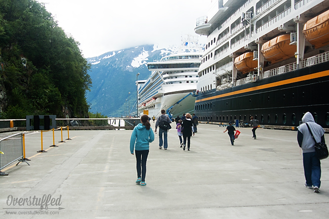 Skagway Dock web