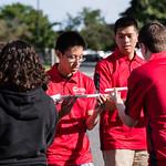 Sun, 09/14/2014 - 4:22pm - Student Employee Training