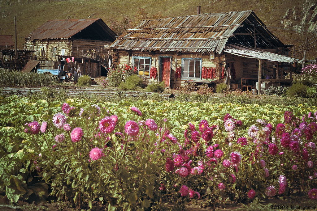 內蒙古‧印象2144-47-2.jpg