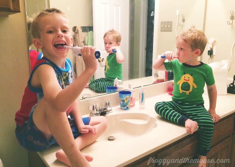 enjoying_parenthood