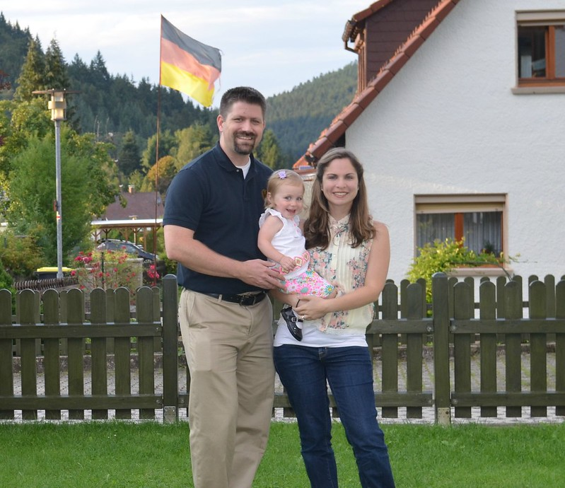 Marianna-Family-in-Germany