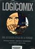 Apostolos Doxiadis, Logicomix