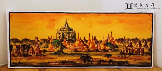 01 Bagan Dreams (6)